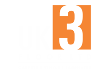UK3Floor Logo