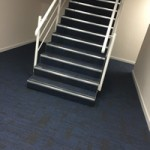 Commerical Carpets Supplied and Fitted by UK3Floor