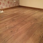 Domestic Laminates Flooring Supplied and Fitted by UK3Floor